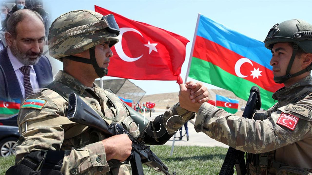 Ushtria, grusht shteti pas humbjes shkatërruese, kryeministri marshon rrugëve me mbështetësit
