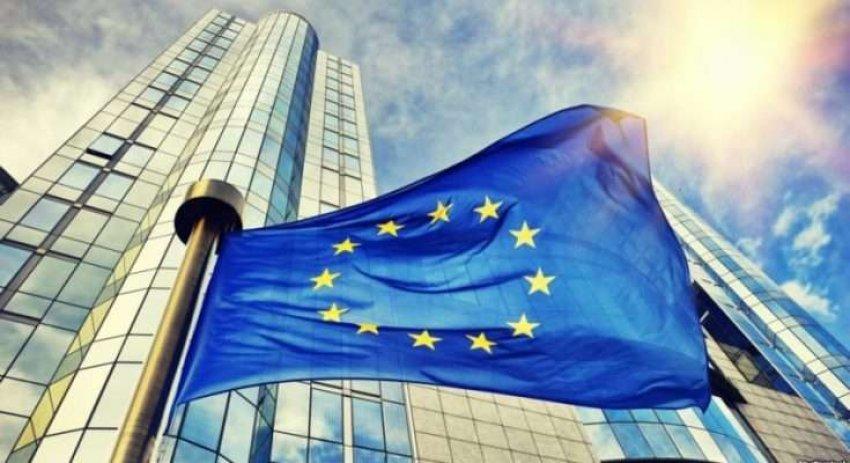 PE miraton raportin, thirrje 5 shteteve të BE-së: Njihni pavarësinë e Kosovës