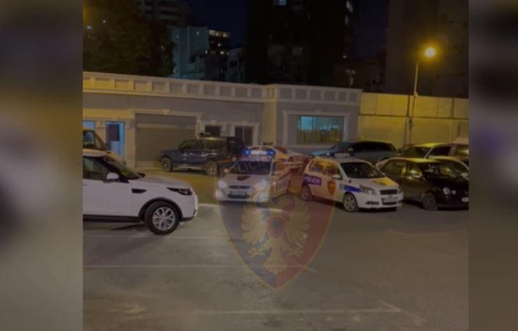 Shpërndanin lëndë narkotike në afërsi të shkollave, arrestohen 3 persona në Tiranë