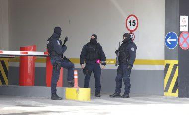 Aksion policor në Kosovë, 12 të arrestuar dhe 400 mijë euro të sekuestruara