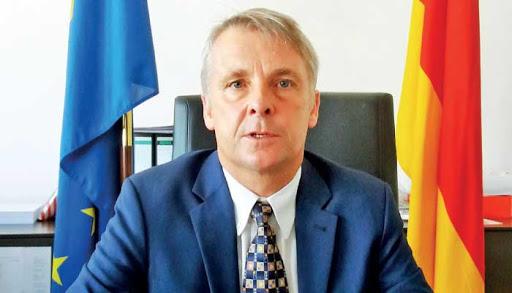 Gjermania dhe Franca thirrje për formim të shpejtë të qeverisë në Kosovë