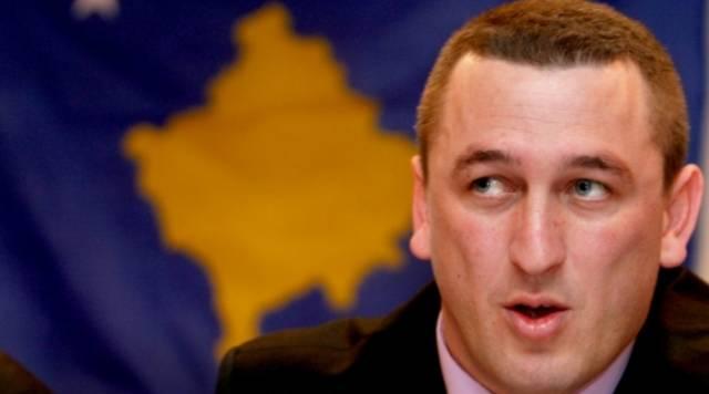 Dhunohet djali i politikanit serb Rashiç, shoqërohen disa persona