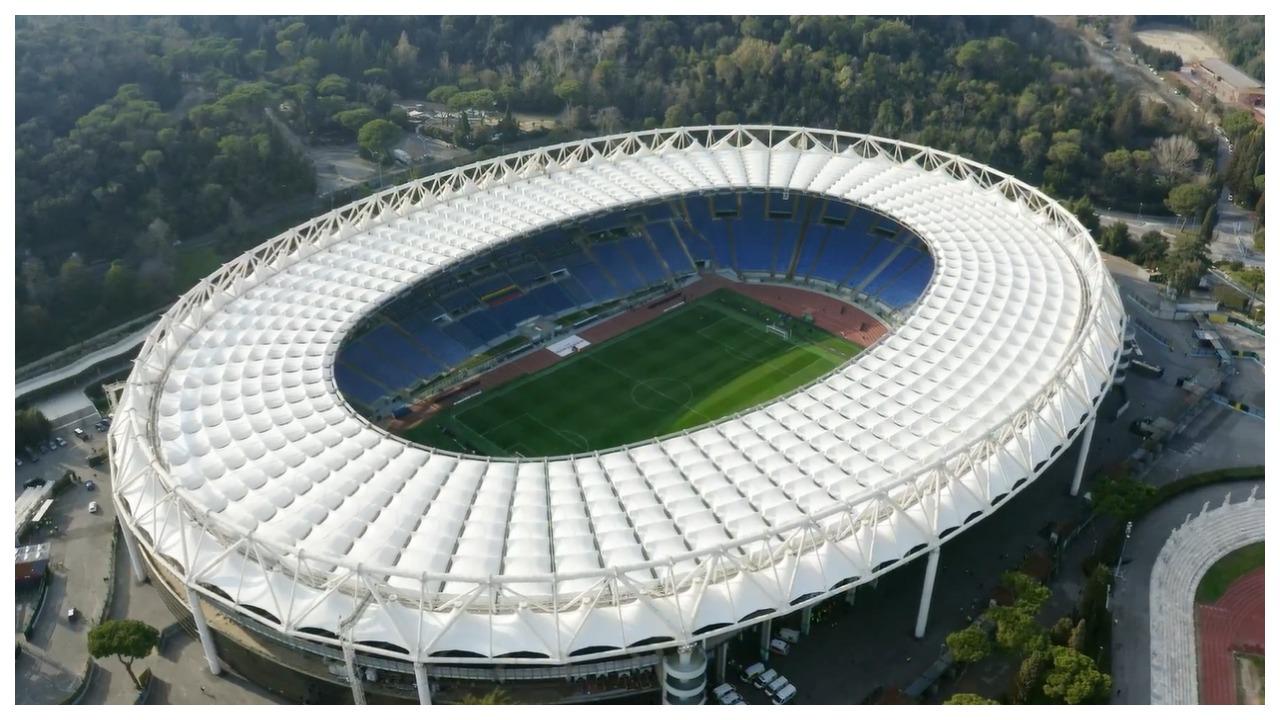 Rikthimi i tifozëve në stadiume, Federata Italiane gati të hapë dyert