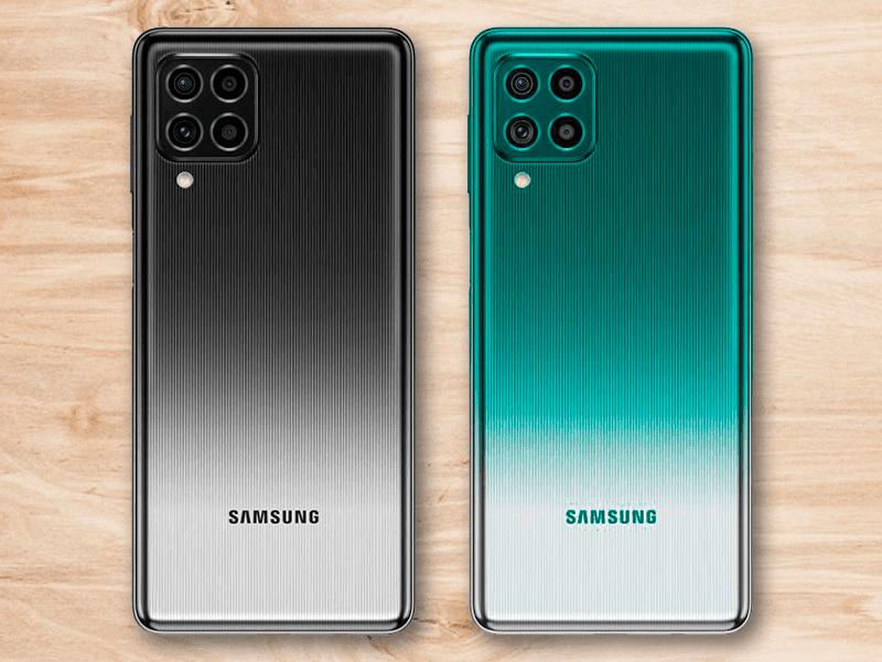 Samsung paralajmëron një telefon të veçantë të pajisur me një bateri të madhe