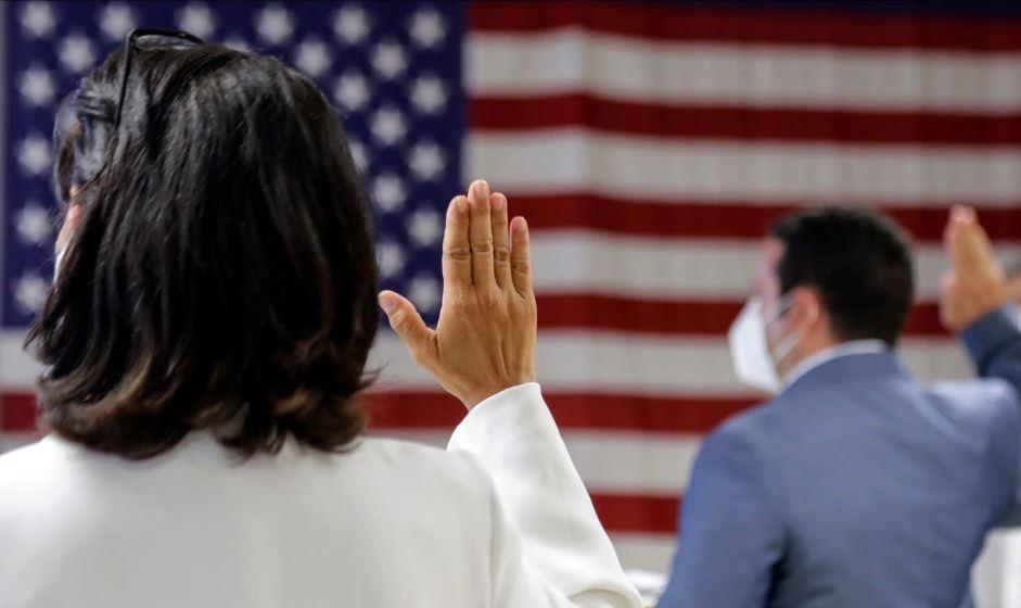 Propozim ambicioz i demokratëve për reformimin e sistemit të imigracionit