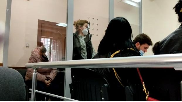 Avokatja e infermieres së Covid-2: Nuk luftohet korrupsioni duke futur në burg njerëz të pafajshëm