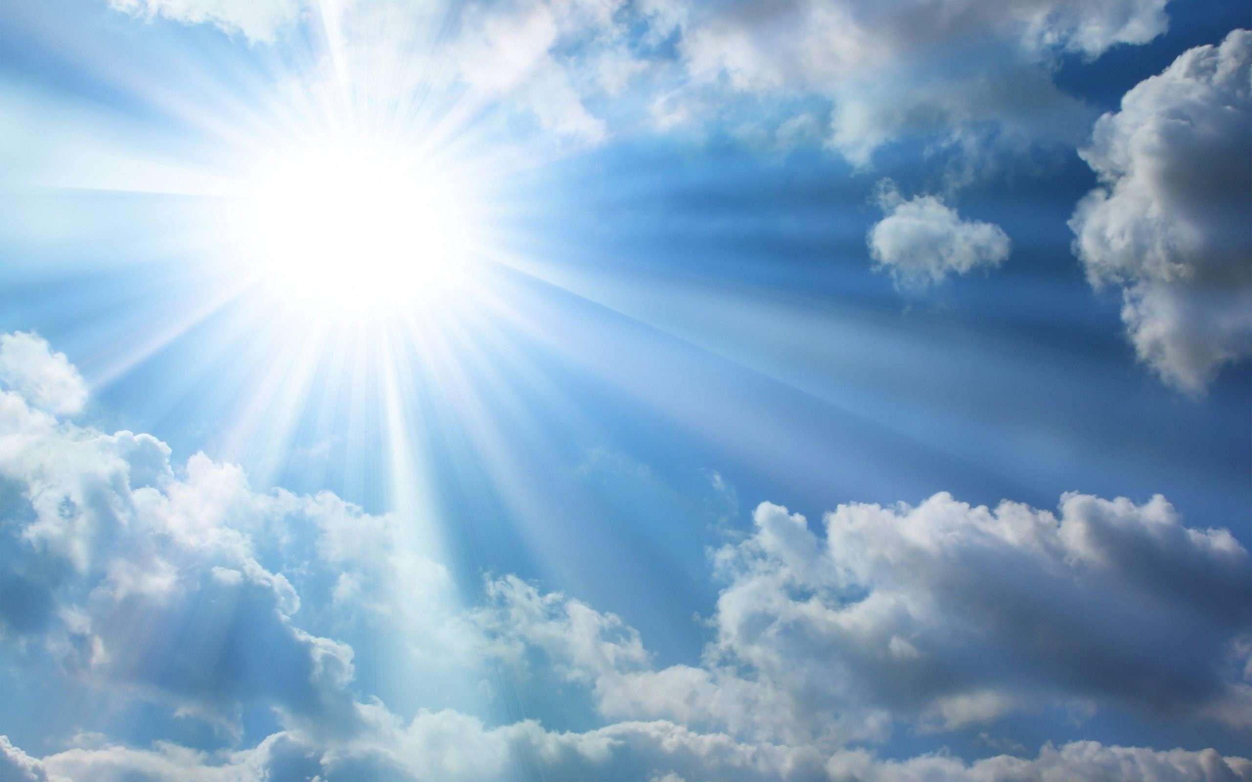 Dita nis me diell, parashikimi i motit për sot