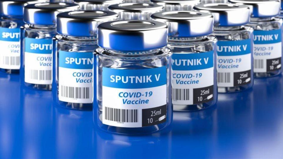Rusia dërgon 300 milion doza vaksine Sputnik V në Afrikë