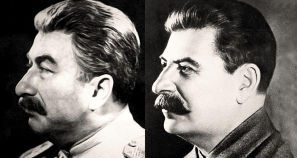 Çfarë ndodhi me sozinë e Stalinit