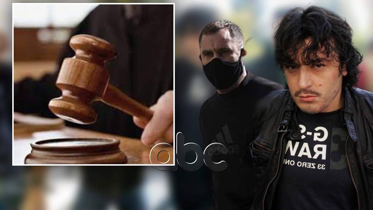 """""""S'e vrava unë""""! Dy avokatët grekë të mikut të Alket Rizait përballen me drejtësinë: Lironi """"Taqin"""""""