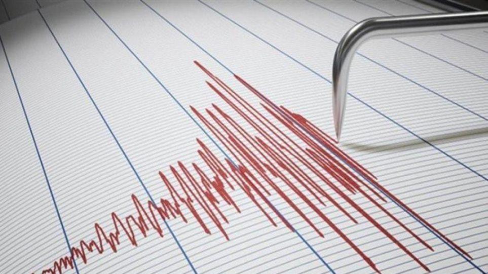 Tërmeti me madhësi 7.1 trondit Japoninë lindore