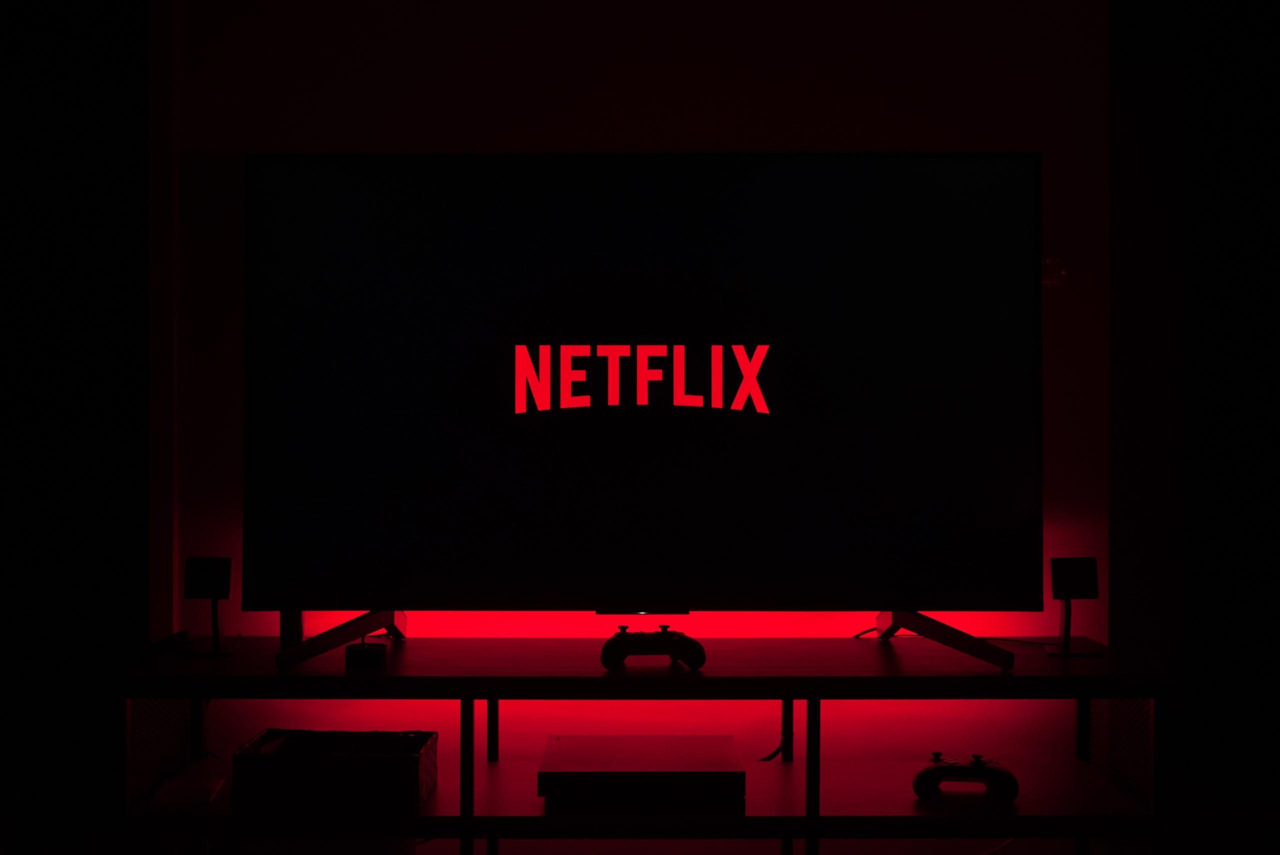 Netflix paraqet Kosovën si pjesë të Serbisë, nis peticioni për ta ndryshuar