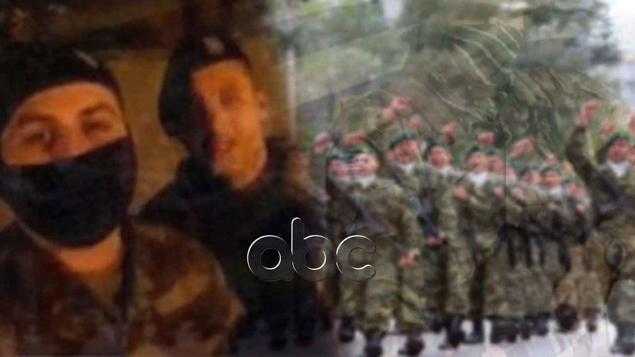 Shqiptarët vunë në rresht ushtarët grekë, debat në parlamentin helen: A u bë hetim i brendshëm?