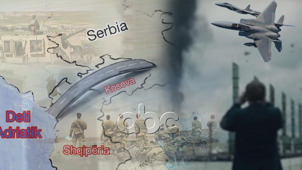 LISTA/ Greqia dhe Serbia armatosen rëndë. Ushtritë më të fuqishme në rajon, ku renditen Shqipëria, Turqia, Italia..