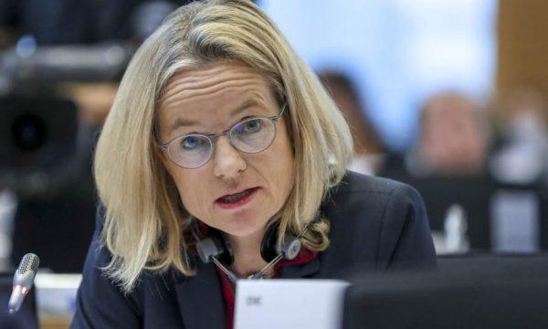 Von Cramon: Dialogu me Beogradin çështje që s'mund të neglizhohet
