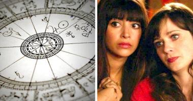 Nuk do të pendoheni, këto janë tre shenjat e horoskopit që meritojnë një shans të dytë