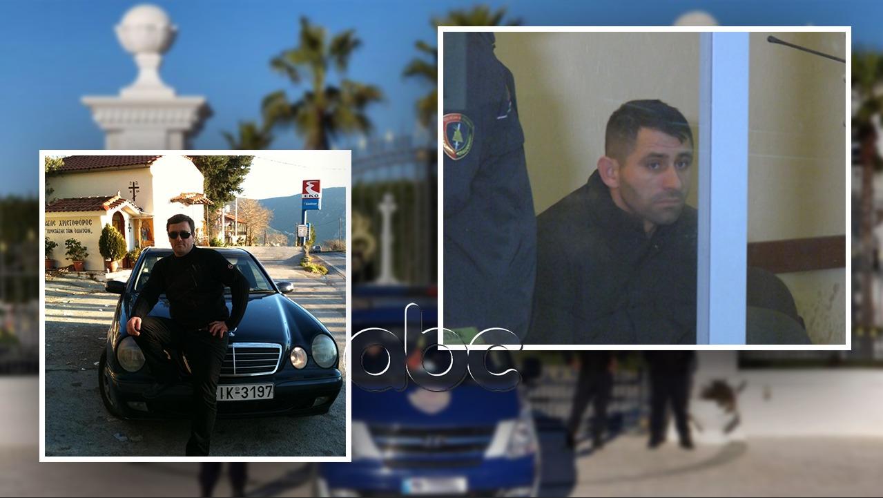 Ardian Doçaj lë qelinë, u arrestua për zhdukjen e Jan Prengës