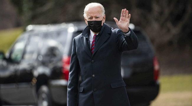 Texas dhe Misisipi heqin detyrimin për të mbajtur maskën, reagon ashpër Biden