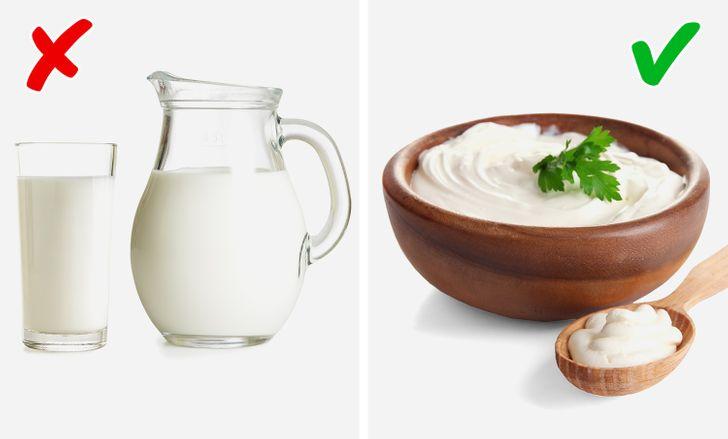 Ngrënia e këtyre ushqimeve do e bëjnë trupin tuaj të ketë aromë të mirë
