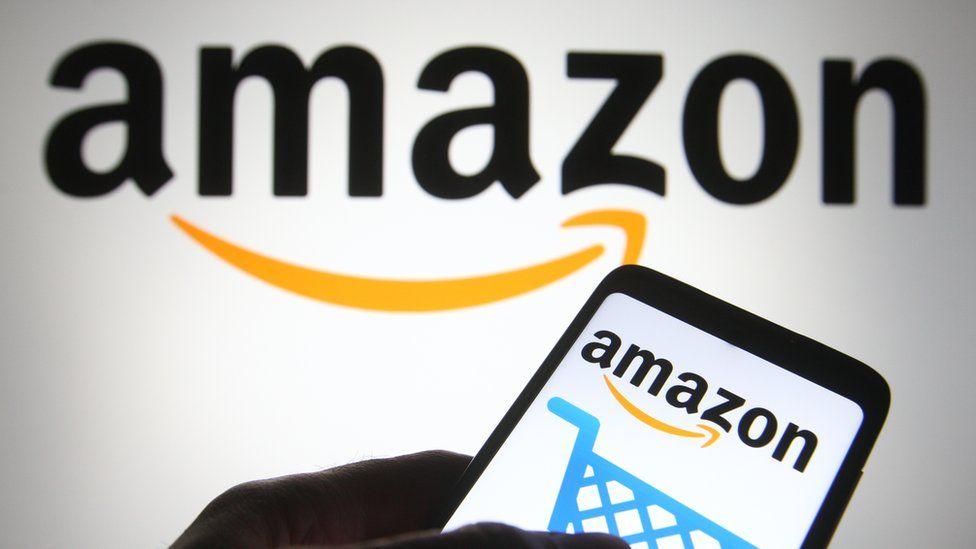 Amazon refuzon të shesë libra që e cilësojnë LGBT si sëmundje mendore