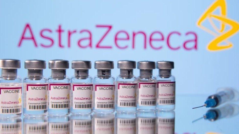 Holanda pezullon përdorimin e vaksinës AstraZeneca