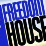 Freedom House: Shqipëria rënia me një pikë, ndikoi protesta për TK dhe vrasja e Klodian Rashës
