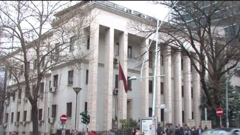 KLGJ i propozon presidentit katër gjyqtarët e parë për t'u emëruar në Gjykatën e Lartë