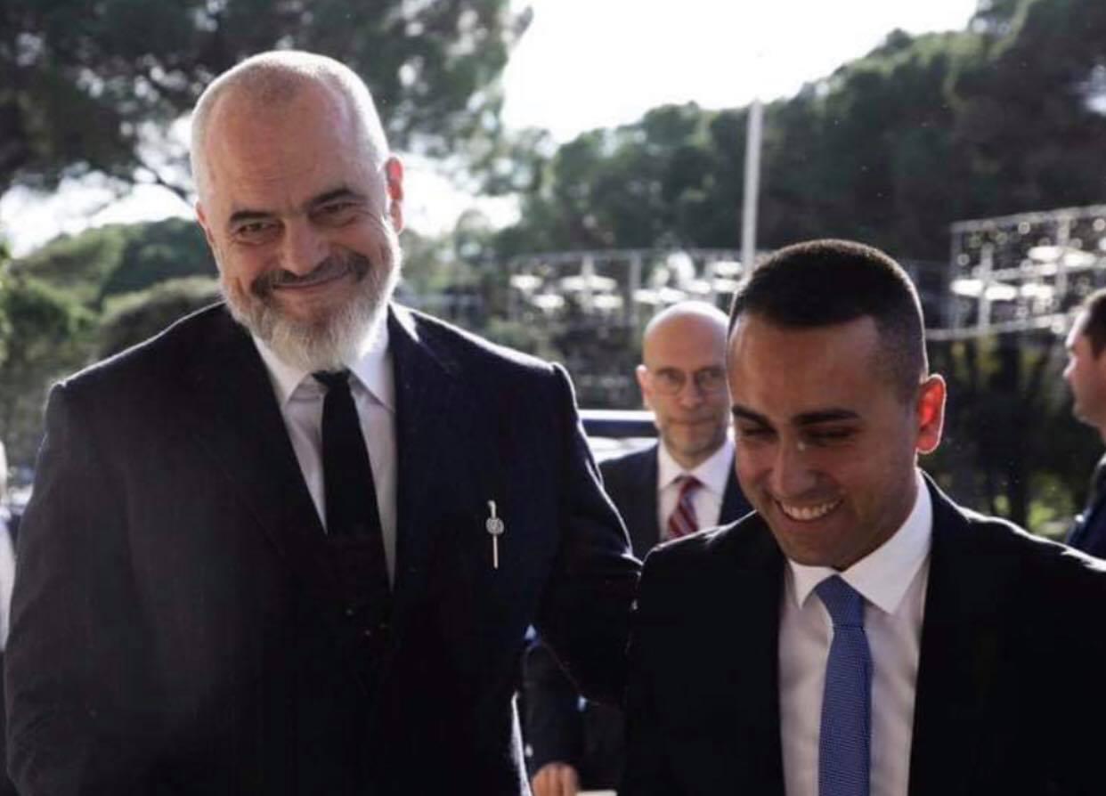 Rama jep lajmin e mirë për shqiptarët në Itali: Nesër zyrtarizohet njohja e patentave