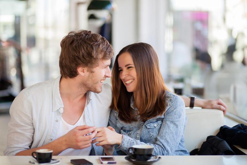 6 sekrete për burrat që shumica e grave nuk i dinë
