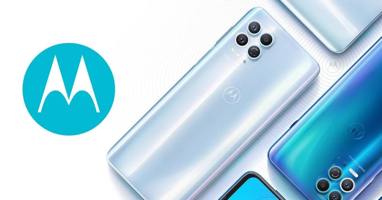 Motorola po përgatitet të konkurojë me një telefon të nivelit të lartë