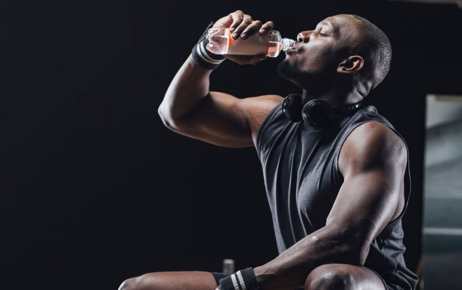 A e rrit sporti inteligjencën dhe fuqinë e mendjes sonë?