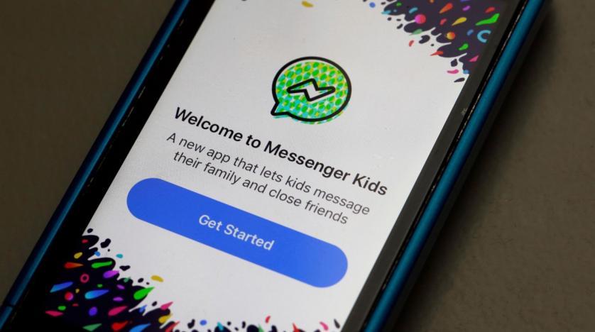Facebook dhe Instagram marrin vendimin e ri për fëmijët nën moshën 13-vjeç