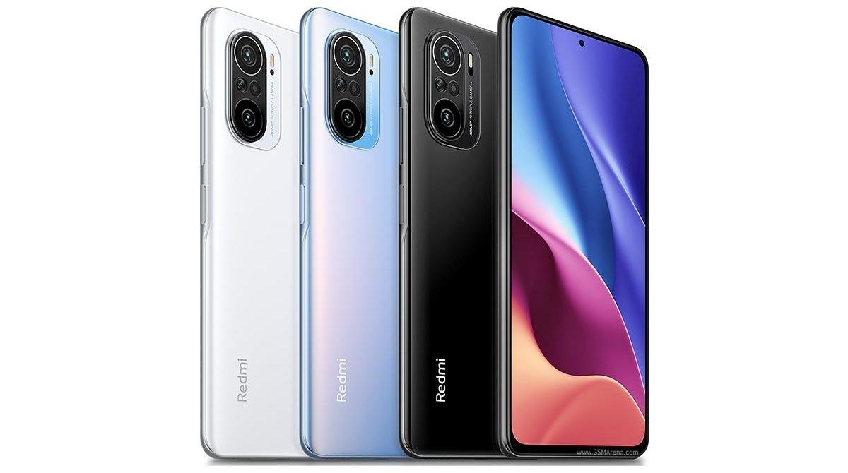 Xiaomi prezanton telefonin e ri me çmim konkurues