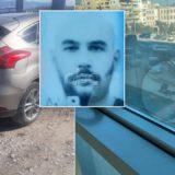 FOTO/ Djalë ish-polici dhe me disa mbiemra, ky është i riu që u vra në Vlorë. Iu gjet armë në brez