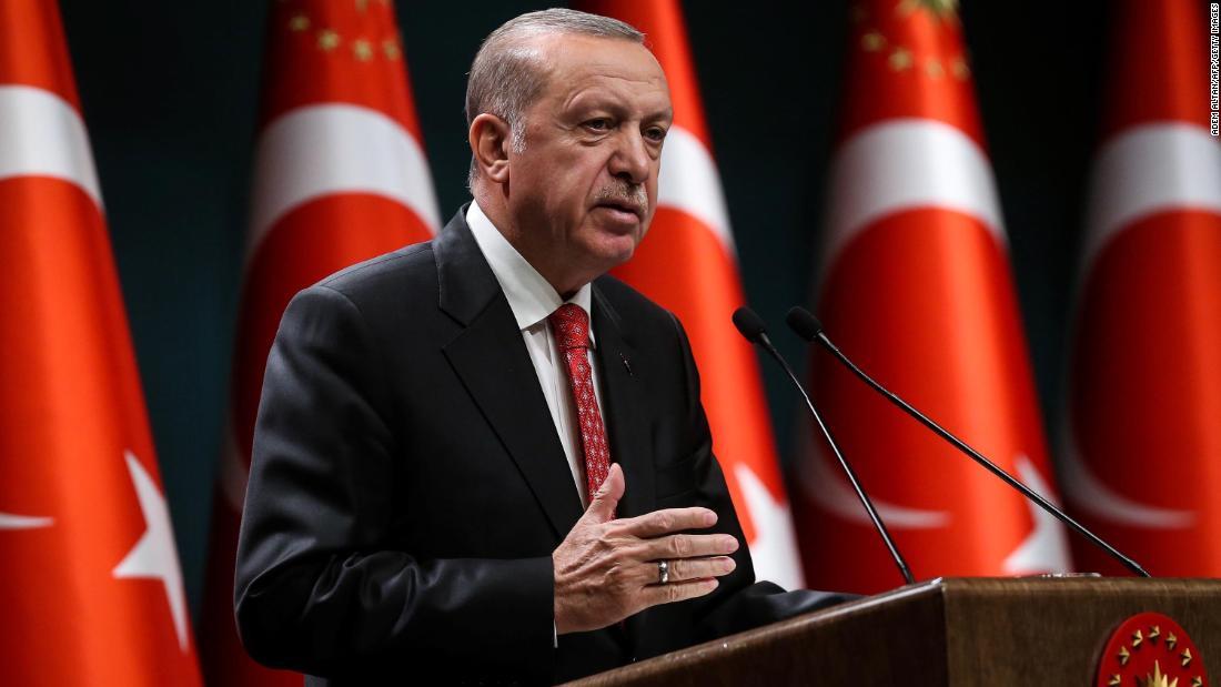 Përtej politikës: Sulmi i ndaj konventës së Stambollit