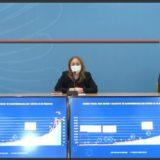 Situata pandemike, Komiteti Teknik i Ekspertëve rishikon masat