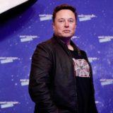 """Elon Musk planifikon ndërtimin e """"Starbase"""", qytetin futuristik miqësor ndaj qenve"""
