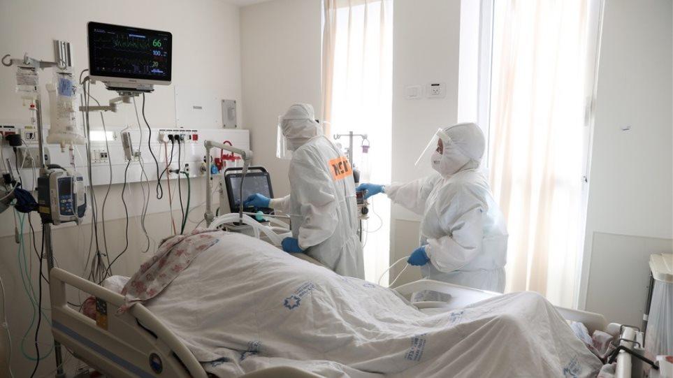 Pandemia jashtë kontrollit në Sllovaki, pacientët për trajtim drejt Polonisë dhe Gjermanisë