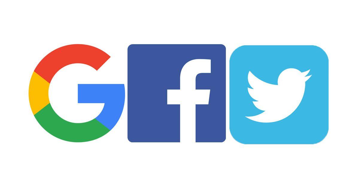 Kongresi amerikan akuzon platformat sociale për urrejtje politike dhe dezinformim