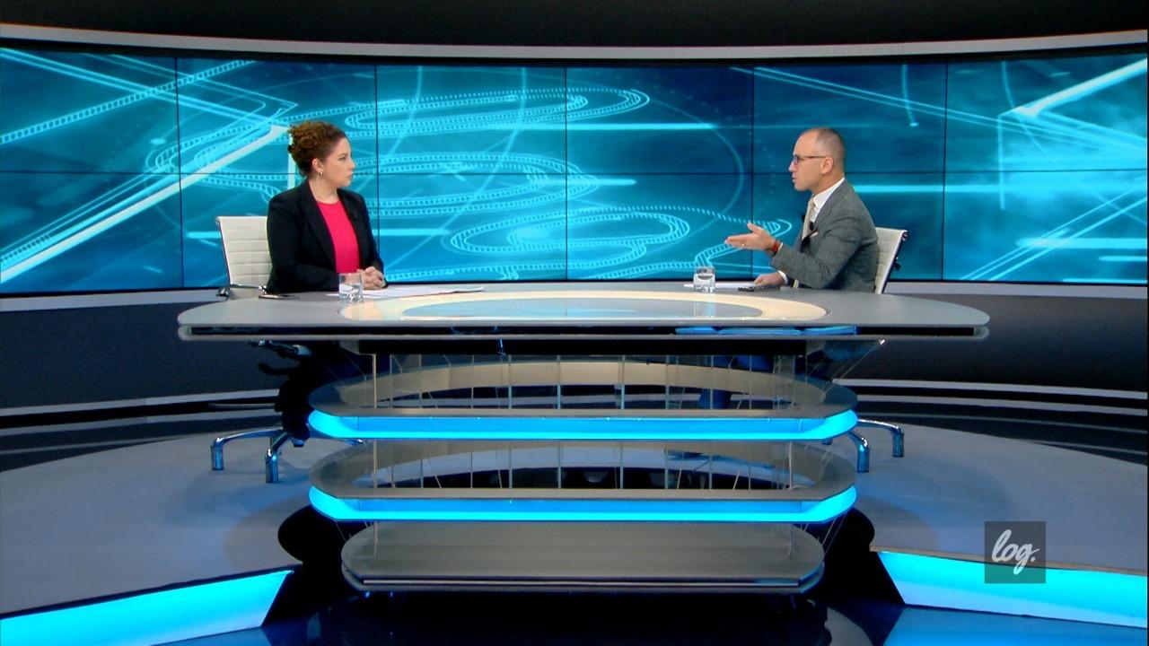 Italia njeh patentat shqiptare, Xhaçka në ABC: Kemi marrë dritën jeshile edhe nga Gjermania