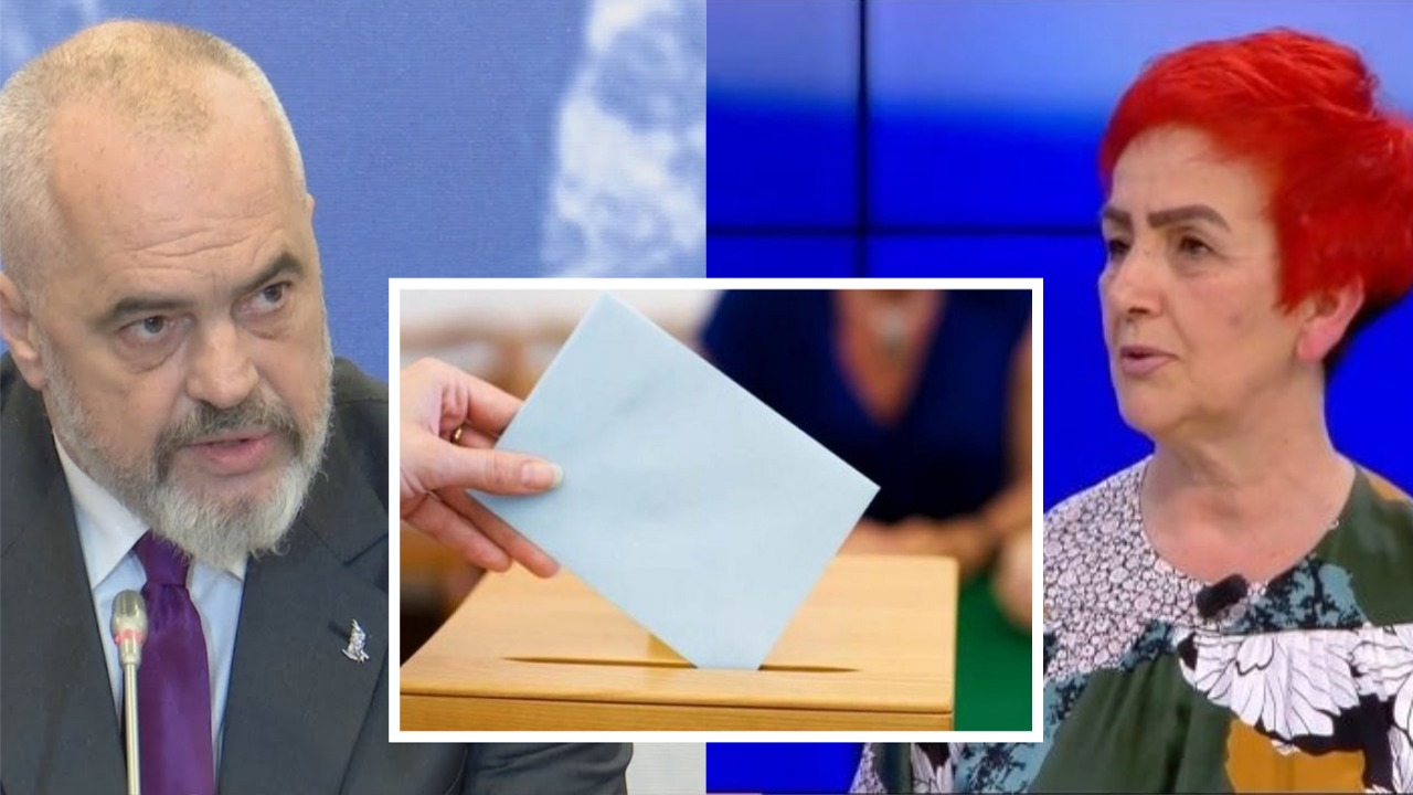 E dyta në listën e Tiranës, Çomo në ABC: Për mua ishte vlerësim, kam votuar për PS në zgjedhje