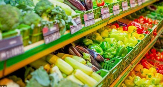 Prodhimi bujqësor në Shqipëri ka kosto 38% më të larta se mesatarja rajonale