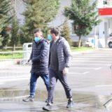 Pandemia në Shqipëri, shpresa tek vaksinat