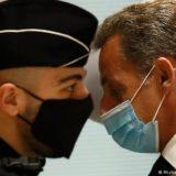 Dënimi i Nicolas Sarkozy, DW: Në Francë nuk është askush mbi ligjin