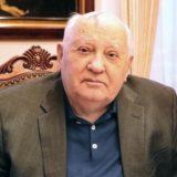 Njeriu që bashkoi dy Gjermanitë, Mihael Gorbaçov mbush 90 vjeç