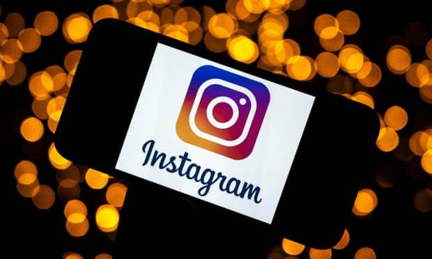Facebook po krijon versionin e ri të Instagramit, për fëmijët nën 13 vjeç
