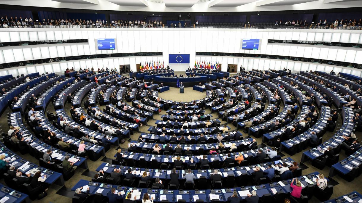 Miratohet rezoluta për Shqipërinë, Komisioni i Jashtëm i PE: Dënim për blerjen e votës kusht për negociatat