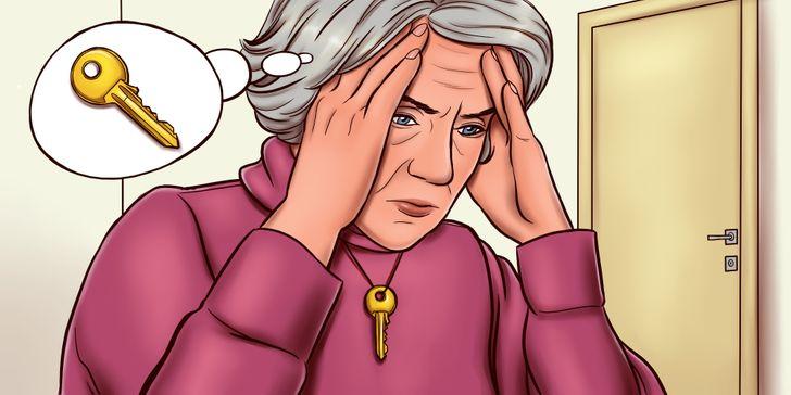 Ushqimet që duhet të hani për të parandaluar Alzheimerin