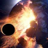 Kur do të shkatërrohet bota? NASA zbulon datën