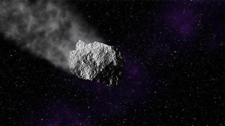 Një asteroid në drejtim të Tokës, NASA zbulon datën